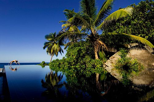 Seychelles Vacation - Ideas - Safari Combination - Travel Expert