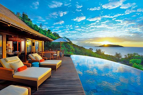 Kenya Safari packages - Seychelles Travel Packages - Best Seychelles Resort - Seychelles Travel Expert - Best Resort - Africa Vacation Packages