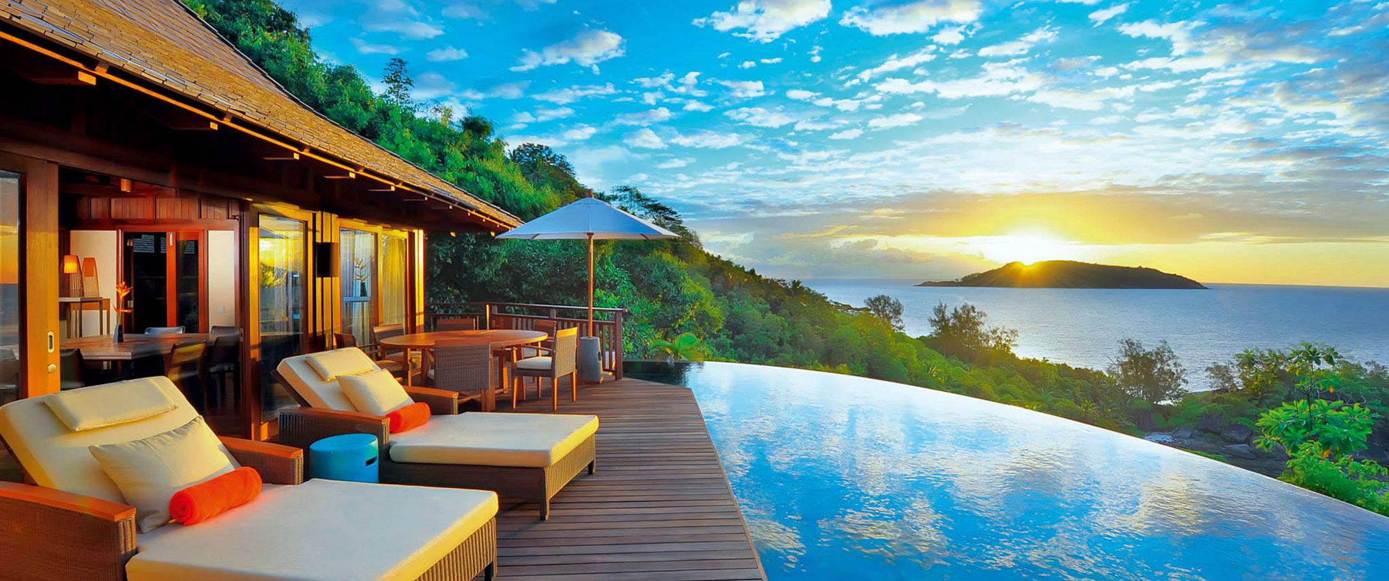 Kenya safari packages seychelles travel packages best seychelles resort seychelles travel expert