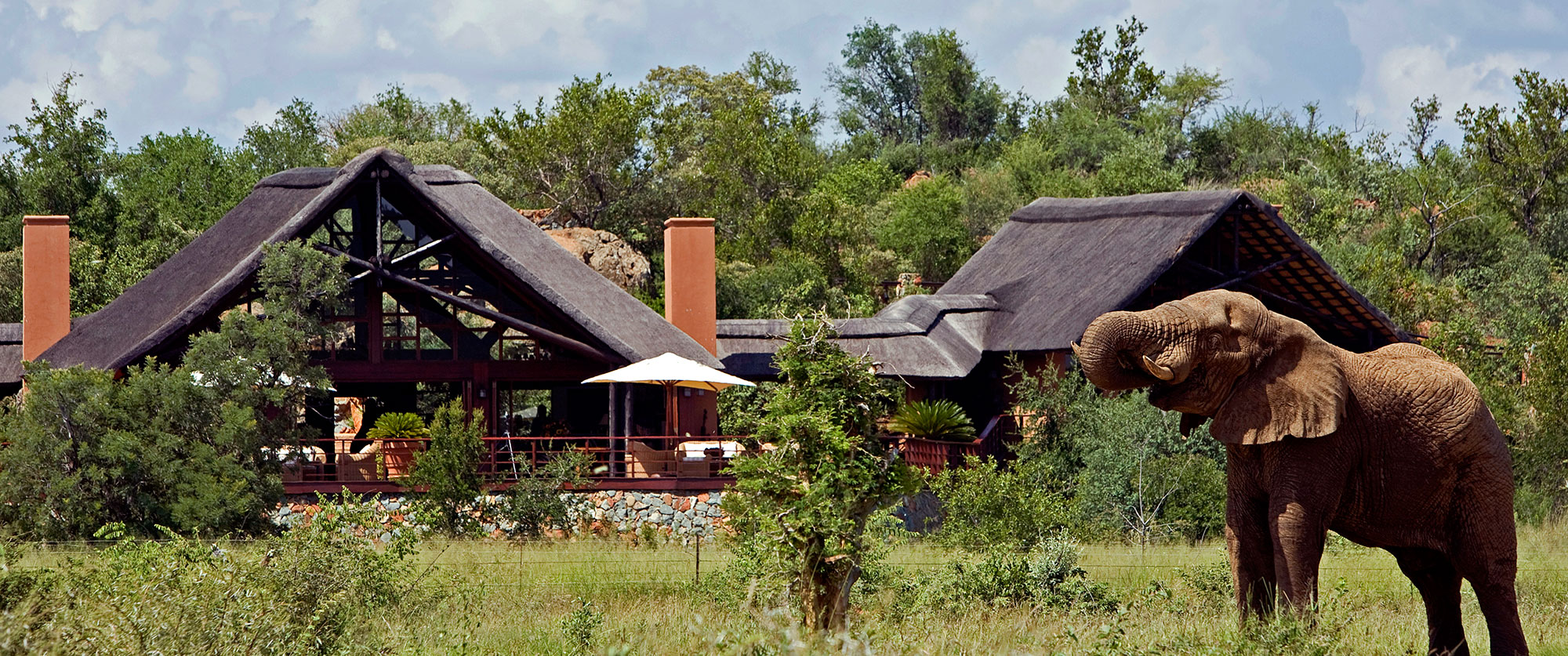 South Africa Family Vacation - South Africa - Family Travel - Wildlife - Encounters - Handcrafted - Vacation