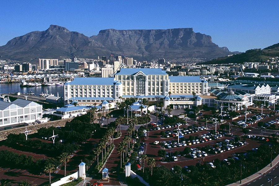 413edfcb7de South Africa