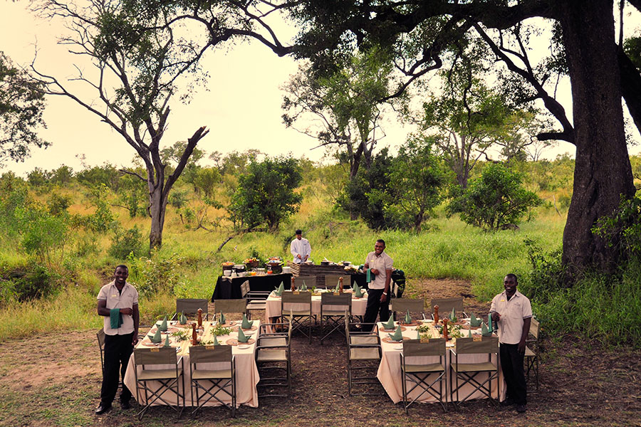 Africa Travel Agency Luxury Africa Trips And Vacation