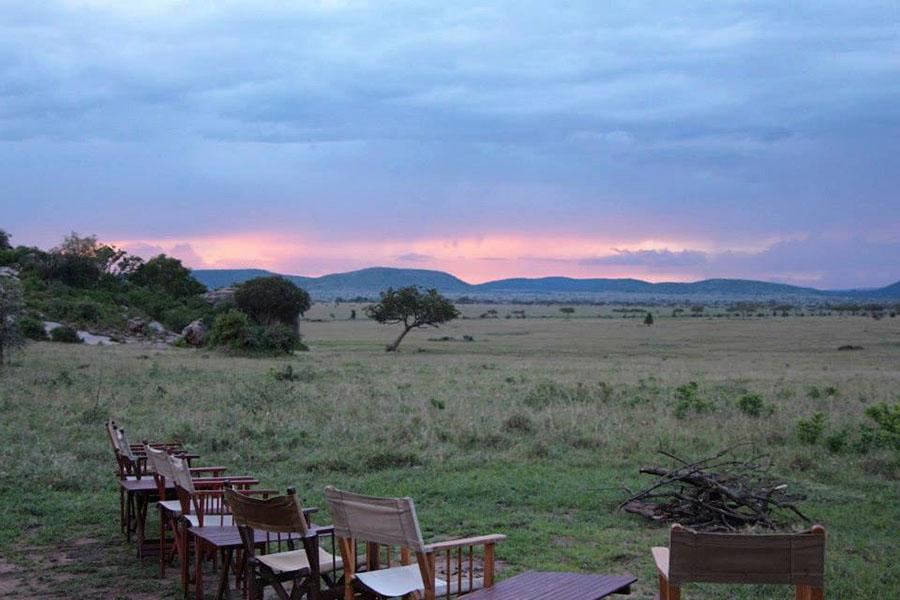 ellen-mobile-campting-tanzania-2