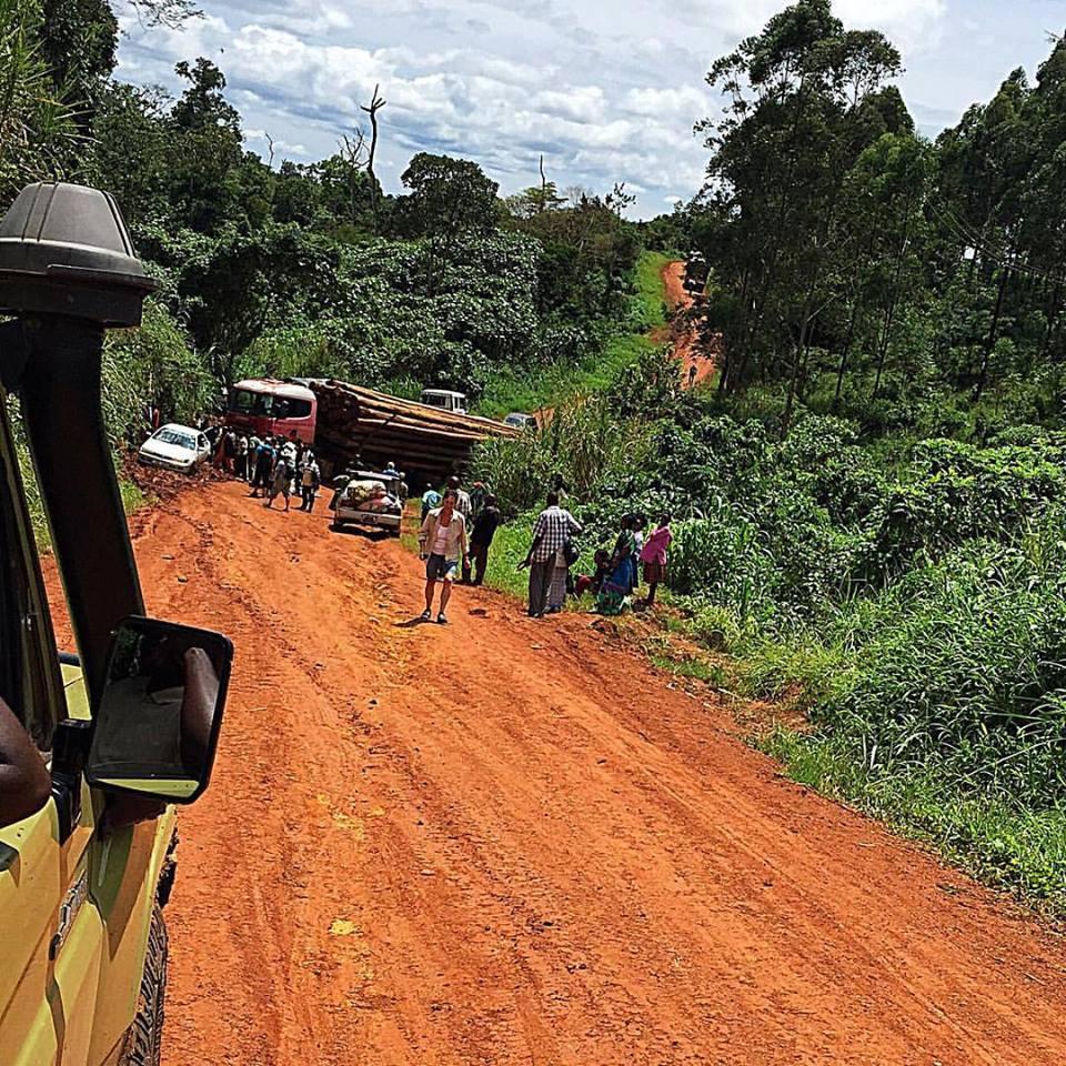 ness-muddy-roads-trekking-uganda