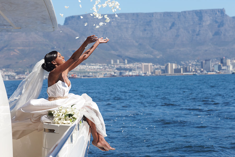 Gourmet picnic baskets cape town : Picnic packages cape town check out