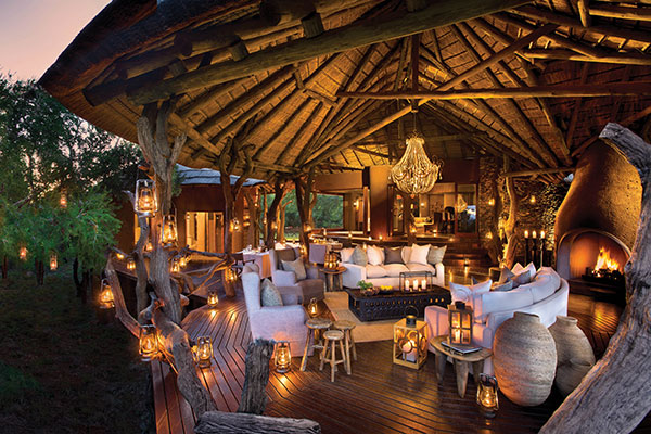 Family Vacation Packages South Africa - Family Travel Africa