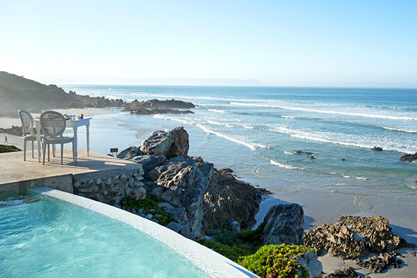 Birkenhead House South Africa - South Africa Beach Resorts