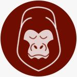 Trip to Africa - Gorilla Trekking Rwanda and Uganda