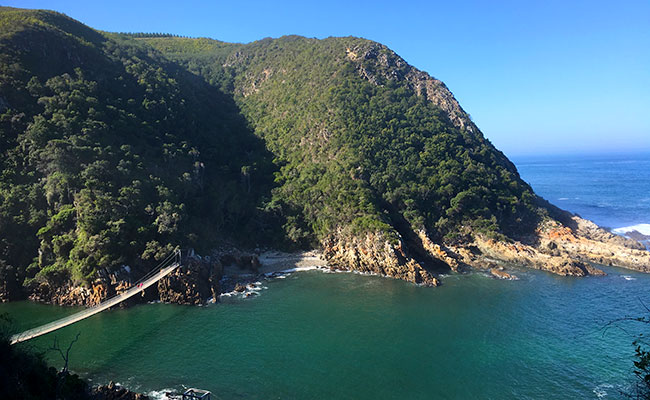 south-africa-best-time-to-visit-garden-route-CMH-tsitsikamma-natl-park