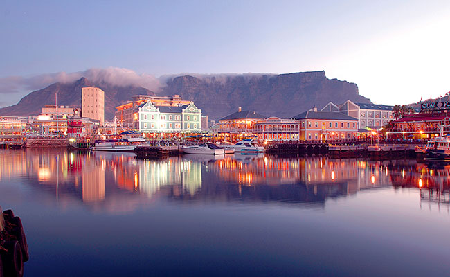south-africa-travel-advice-health-and-safety-VA-waterfront-cape-town