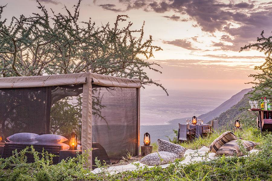 mwiba-lodge-tanzania-safari-fly-camping