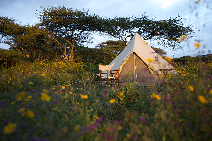 serian-serengeti-south-tanzania-safari-fly-camping
