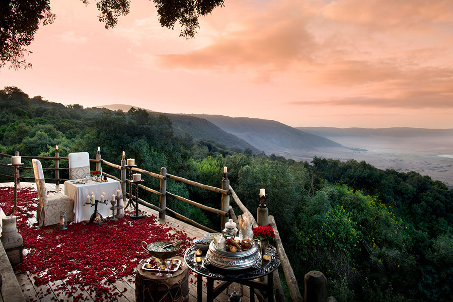 andbeyond-ngorongoro-crater-lodge-tanzania-safari