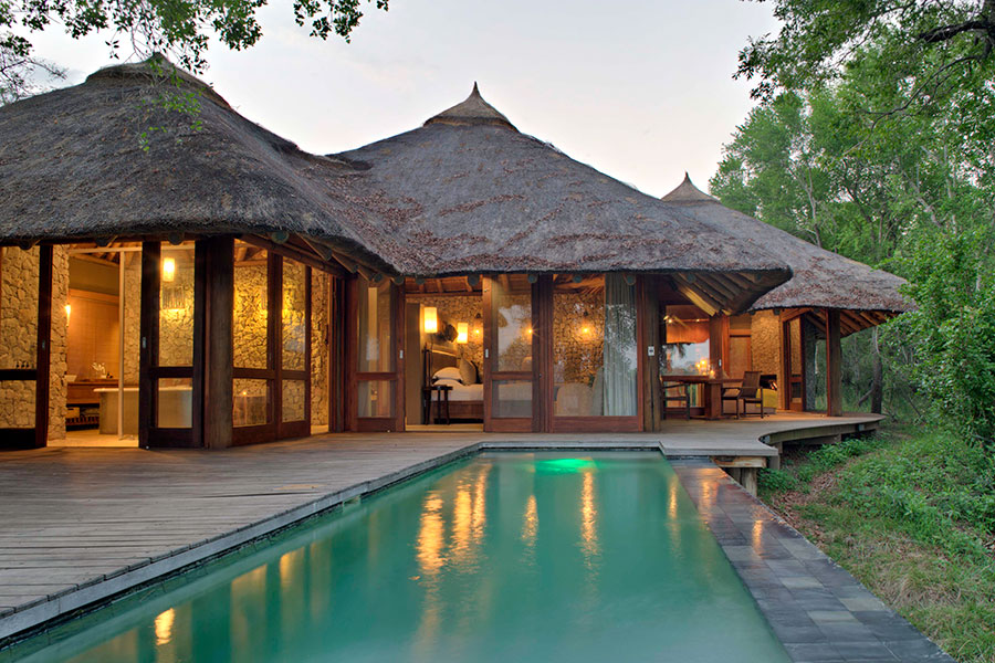 dulini-leadwood-lodge-south-africa-kruger-safari