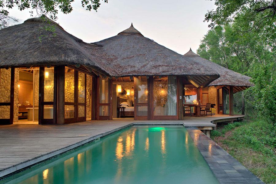 dulini-leadwood-lodge-south-africa-kruger-safari