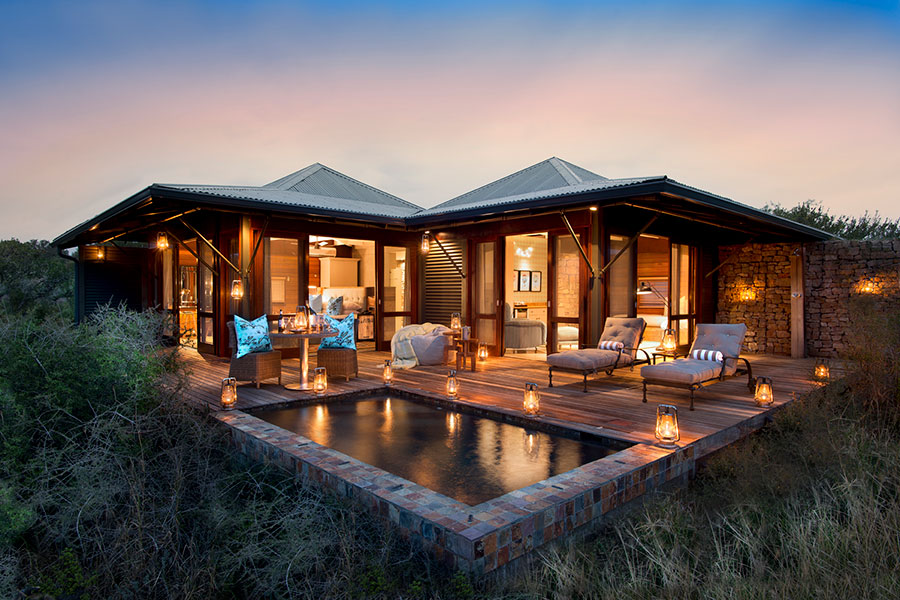 kwandwe-ecca-lodge-south-africa-safari