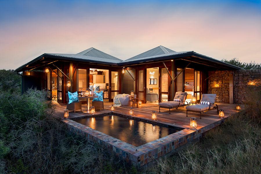 kwandwe-ecca-lodge-south-africa-safari