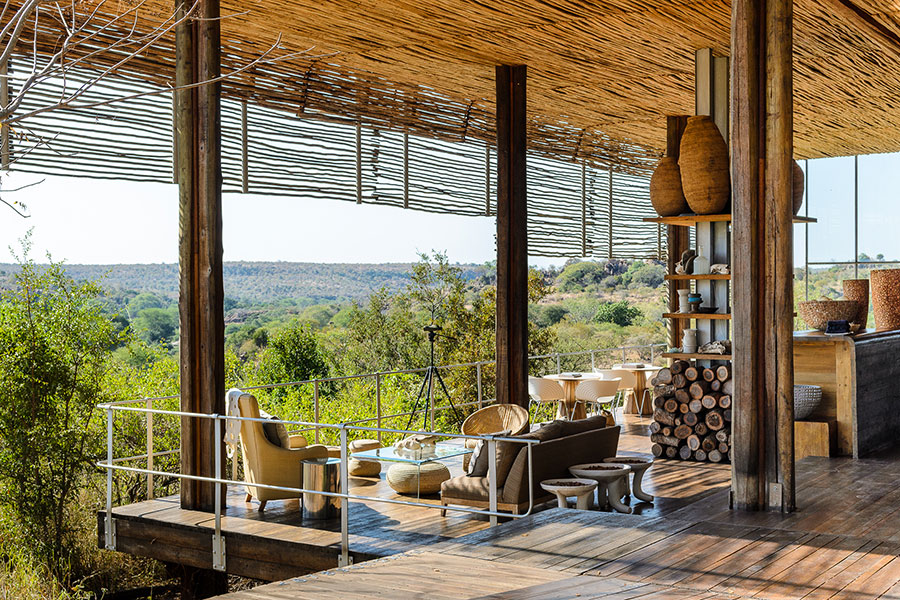 singita-lebombo-safari-lodge-south-africa