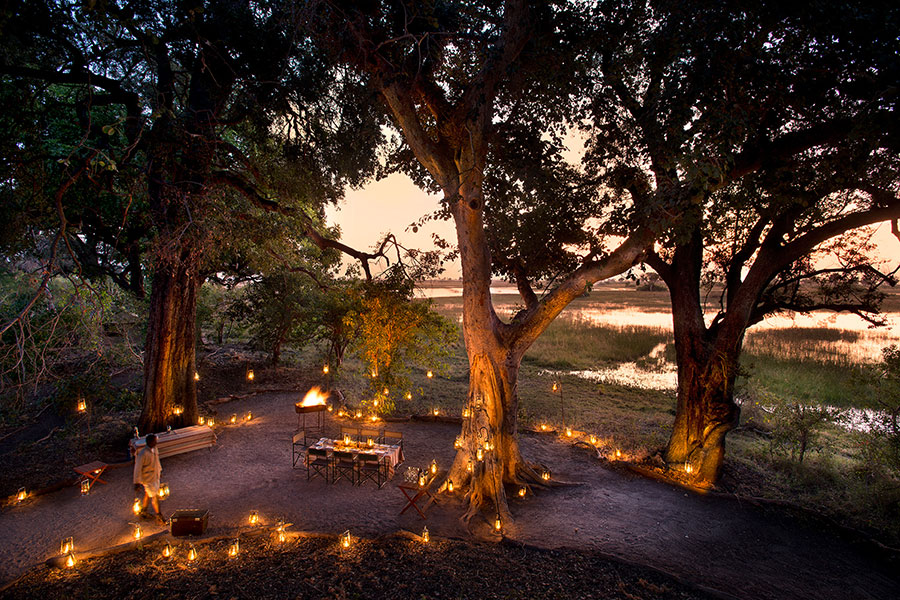 andbeyond-expeditions-okavango-delta-botswana-safari