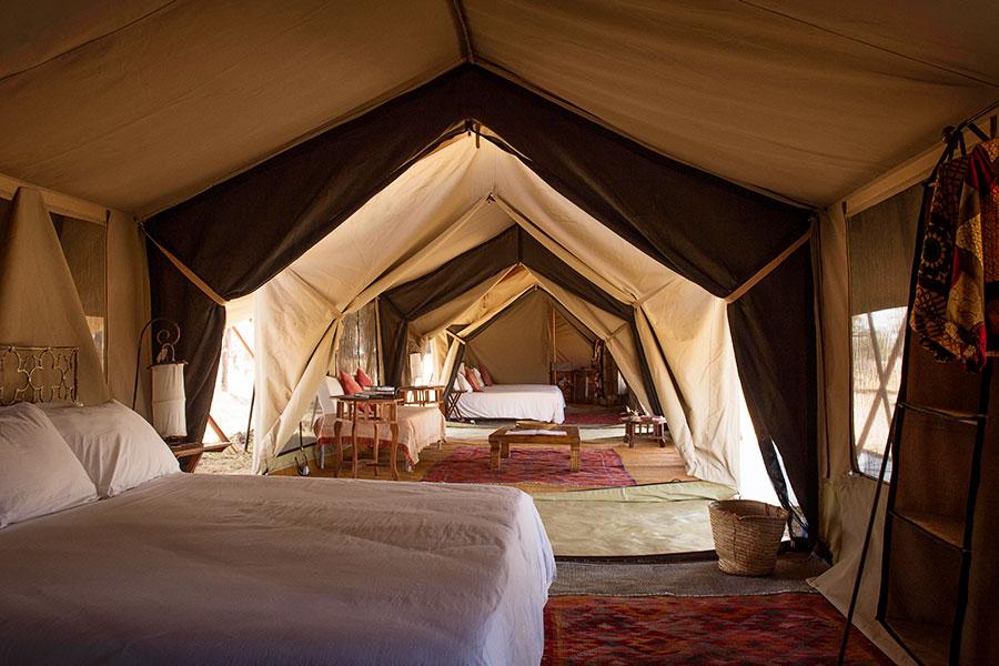 serian-lamai-great-migration-safari-camp-tanzania