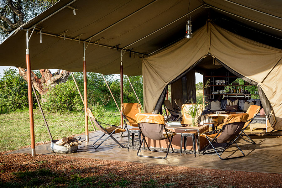 singita-explore-great-migration-safari-camp-tanzania
