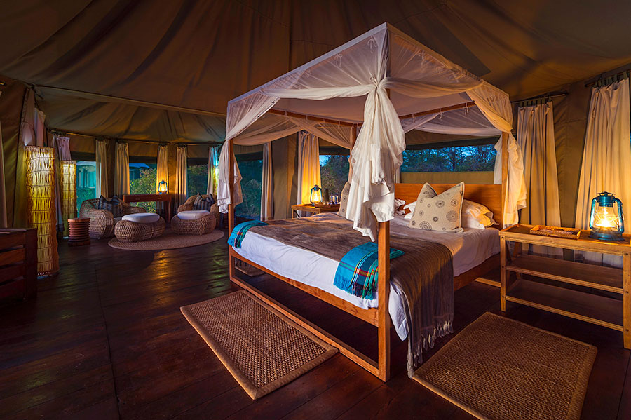 chindeni-bushcamp-zambia-south-luangwa-safari