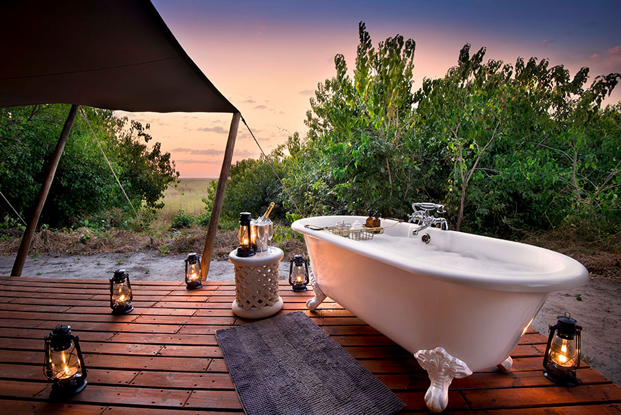 linyanti-bush-camp-botswana-safari