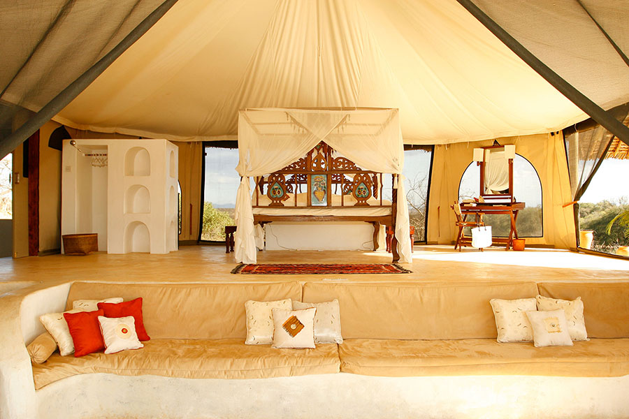 sasaab-kenya-safari-camp