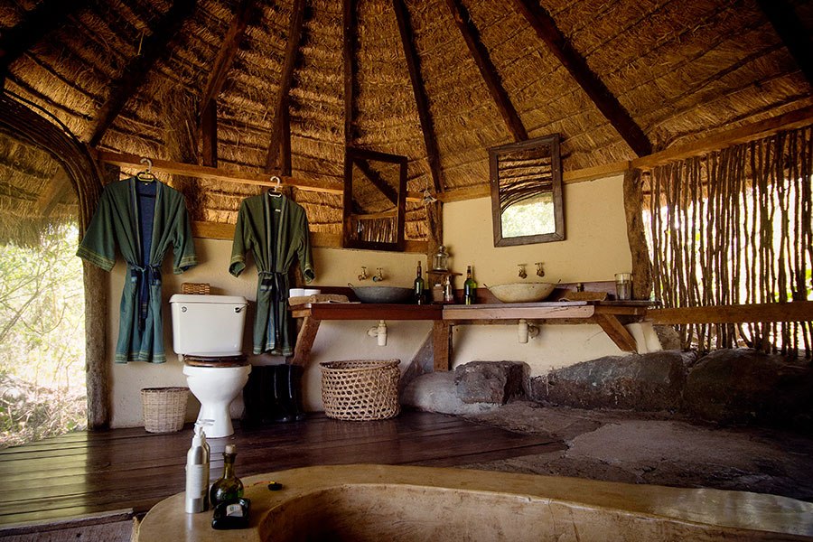 serian-original-camp-bathroom-kenya-great-migration-safari
