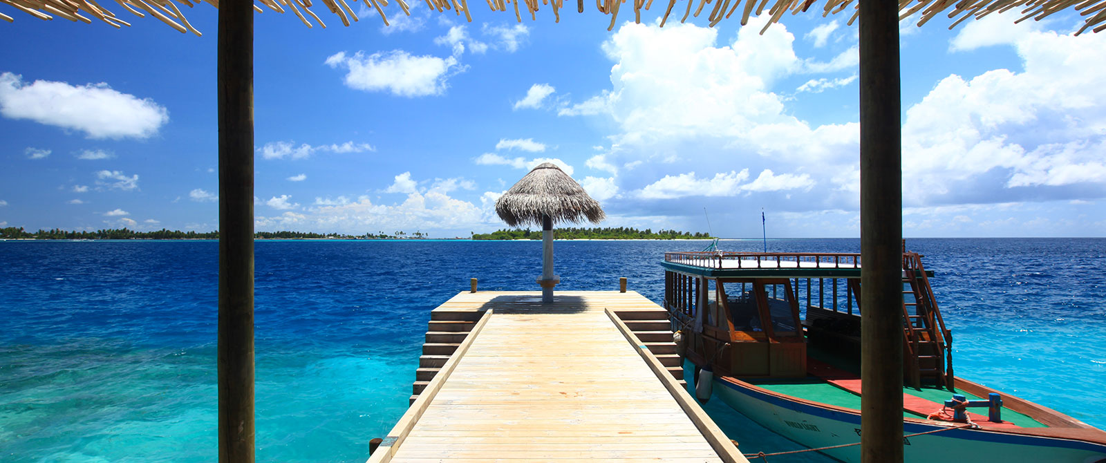 Six Senses Laamu - Trip to Maldives: Overwater Villa Vacation