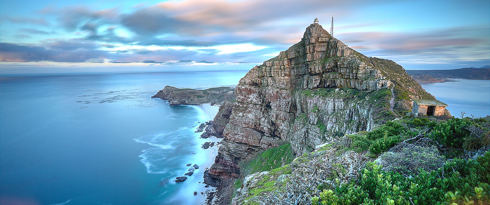 Cape Point, South Africa - Cape Town Day Trips