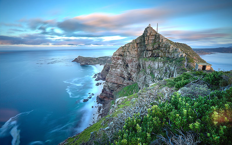 Cape Point, Cape Peninsula