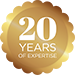 20 Years of Luxury Travel Expertise - Best Africa Travel Agents