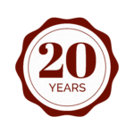 Africa Endeavours - Trusted Travel Agents for More Than 20 Years