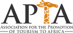 Association for the Promotion of Tourism to Africa - Travel Agents to Africa