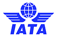 International Air Transport Association - Fully Accredited Africa Travel Agents