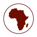 Africa Endeavours - Firsthand Expertise