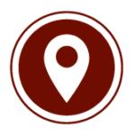 Location - Safari Destinations in Africa