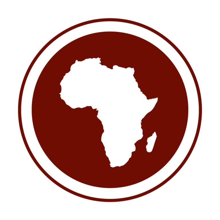 Africa Endeavours Safari Travel - Insider Knowledge