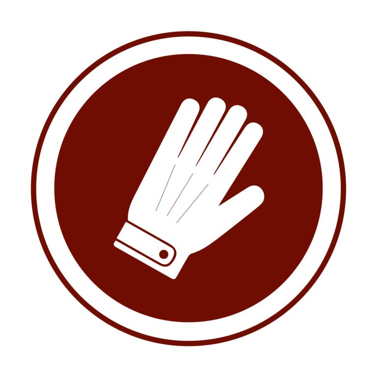 White Glove Service - 5-Star Luxury Travel to Africa