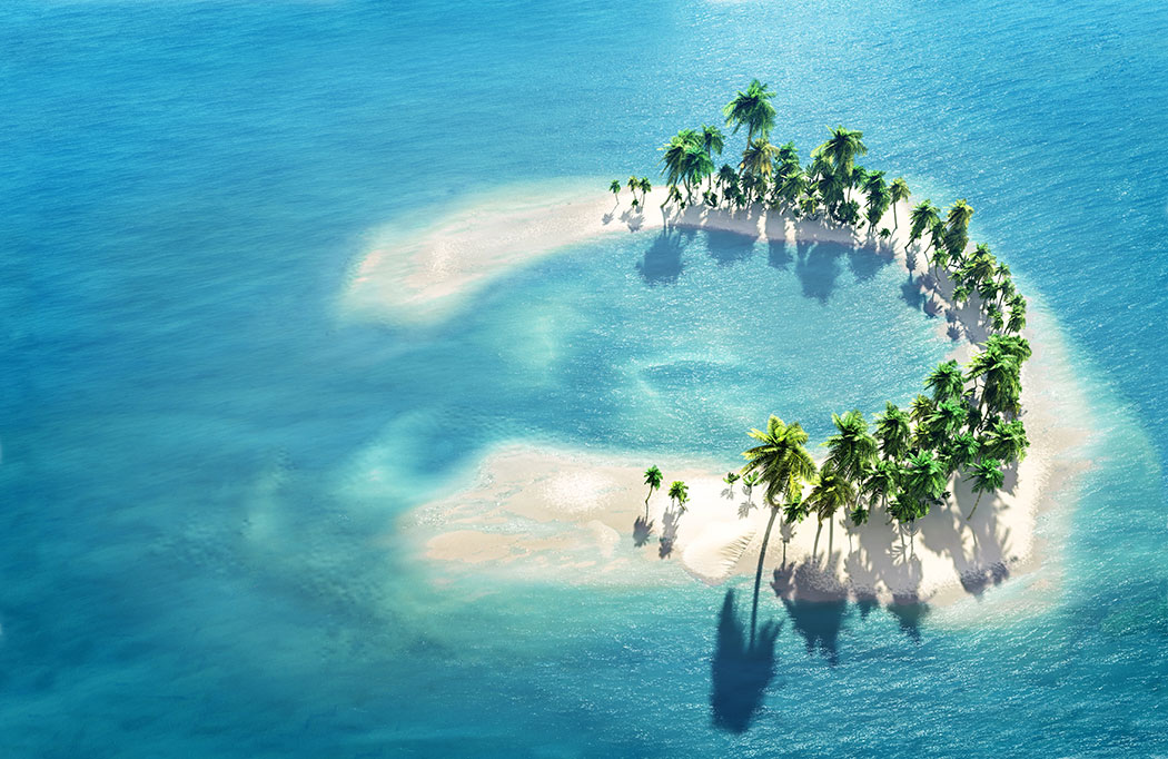 Maldives Honeymoon packages, Best time to go
